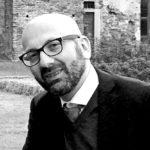 Davide Barzi
