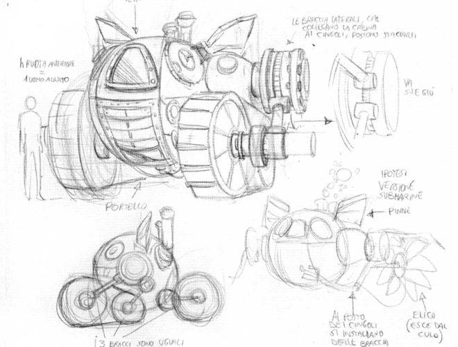 Primi-Studi-Pig-Tank