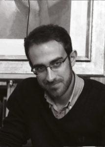 Alessandro Ginori