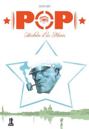 POP - Histoire d'un Marin