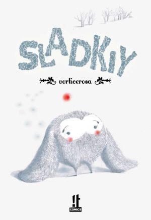 Sladkiy (Francese)