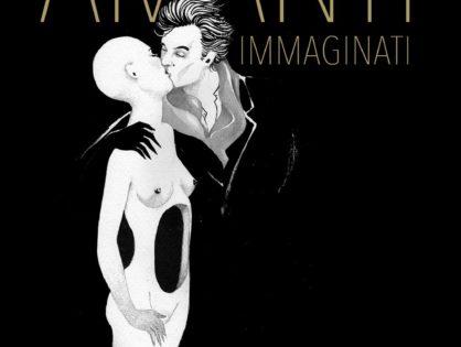 Amanti immaginati