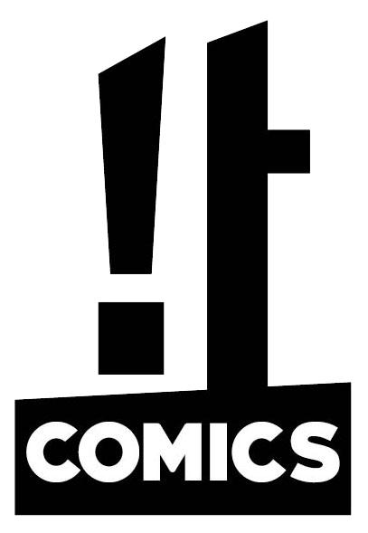 It Comics